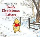 Winnie-the-Pooh: Pooh's Christmas Letters