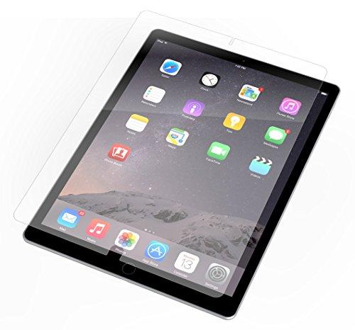Zagg invisibleSHIELD Original Displayschutzfolie für iPad Pro Transparent Zagg Zagg Invisibleshield
