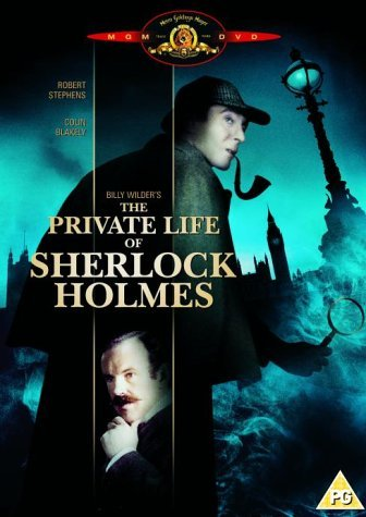 mgm-home-entertainment-private-life-of-sherlock-holmes-dvd