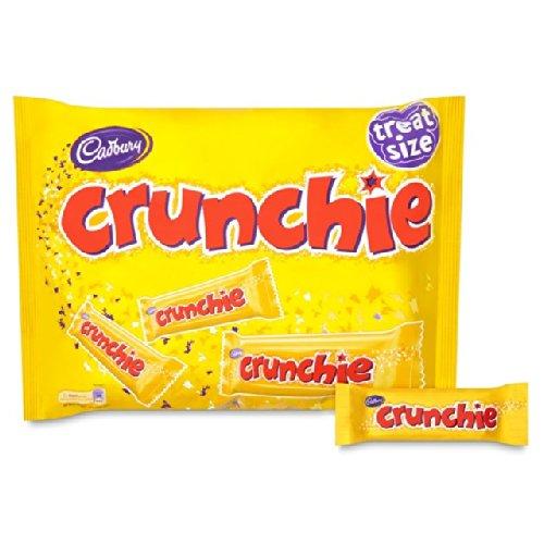 cadbury-crunchies-treat-tamano-258g