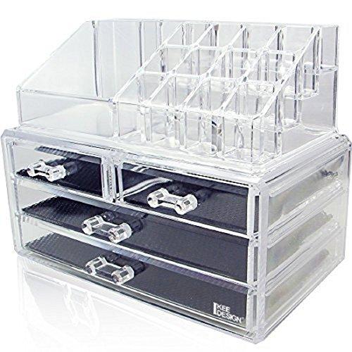 wanderagio-bathroom-makeup-art-tool-accessories-organizer-acrylic-jewelry-and-cosmetic-storage-displ
