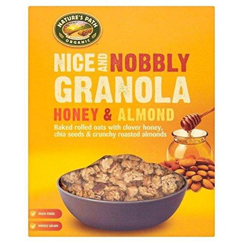 natures-path-honey-almond-granola-325g