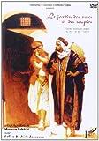 Jardin des Roses Etdes Soupirs Contes Erotiques Arabes (DVD)