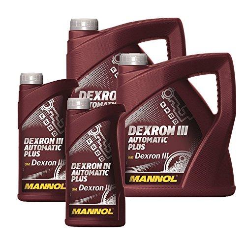 10-liter-motorol-mannol-dexron-iii-3-automatic-plus-freigaben-spezifikationen-gm-dexron-iii-g-ford-m