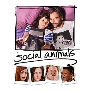 Social Animals [dt./OV]