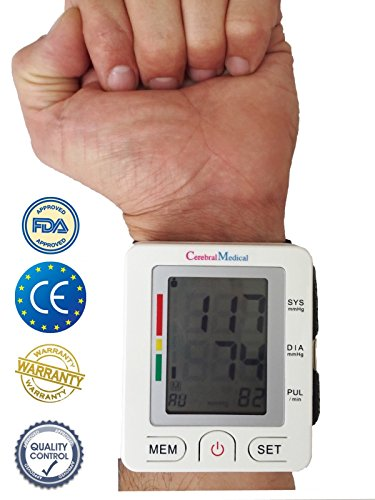 wrist-blood-pressure-monitor-tested-ready-accurate-blood-pressure-readings-monitors-normal-irregular