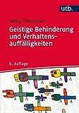 ISBN 3825245578