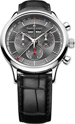 maurice-lacroix-les-classiques-chronographe-lc1228-ss001-330-herrenchronograph-klassisch-schlicht
