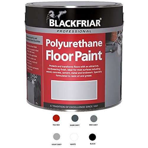 professional-polyurethane-floor-paint-dark-grey-500ml