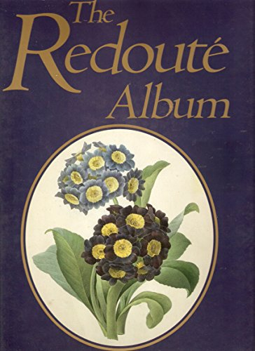 The Redoute Album