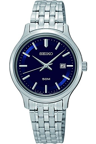 SEIKO SUR797P1