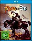 Feuer und Eis (Blu-ray)