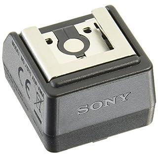 Sony ADPAMA.SYH Schuhadapter für Multi-Interface-Zubehör