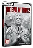 The Evil Within 2 [Edizione: Francia]