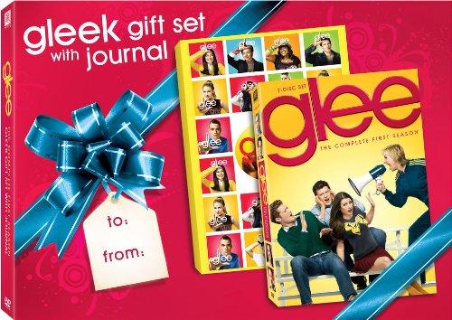 Season 1 Giftset [RC 1]