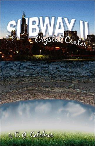 Subway II Cover Image