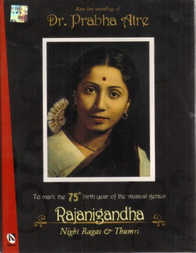rajanigandha-rare-live-recording-of-dr-prabha-atre-night-ragas-thumri-to-mark-the-75th-birth-year-of