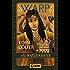 WARP 3 - Die Katzenhexe