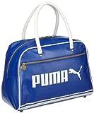 PUMA Campus Grip Unisex Bag