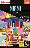 Guide Miami 2017 City trip Petit Futé