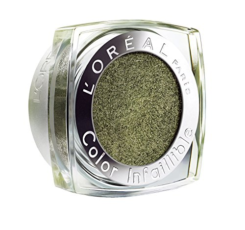 LOREAL infaillible SHADOW MONO 09