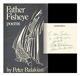 Father Fisheye