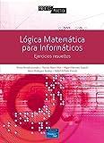 Matemática discreta para informáticos