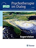 Psychotherapie im Dialog - Supervision