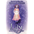 Lily: Lily and the Prisoner of Magic: Book 3