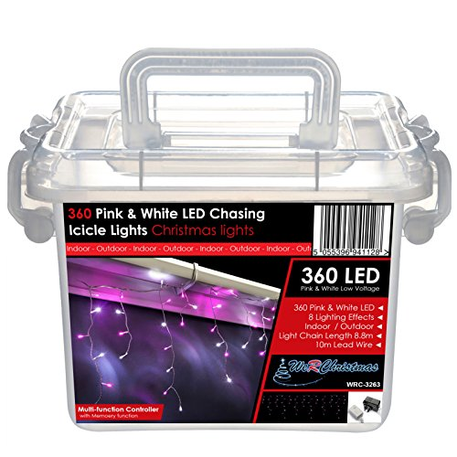 werchristmas-snowing-icicle-christmas-lights-string-with-360-led-chasing-static-settings-and-19-m-ca