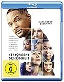 Verborgene Schönheit [Blu-ray] -