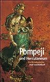 Pompeji und Herculaneum: Ein Reisebegleiter (insel taschenbuch) -