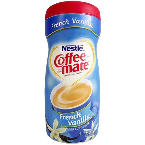 nestle-coffee-mate-french-vanilla-4252-g-pack-of-2