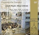 Joseph Haydn: Missa Cellensis Hob. XXII:5 -