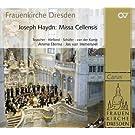 Joseph Haydn: Missa Cellensis Hob. XXII:5