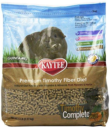 kaytee-timothy-complete-plus-pelleted-diet-fiber-healthy-flower-guinea-pig-5lbs