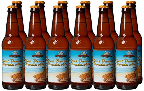 saugatuck-oval-beach-blonde-ale-12-x-355-ml