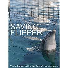 Suchergebnis auf Amazon.de für: blackfish - photo#23