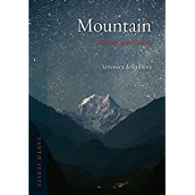 Mountain: Nature and Culture (Earth)