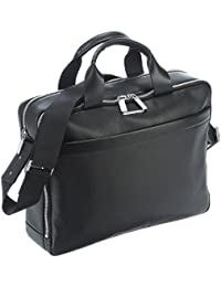 Porsche Design CL2 2.0 13'' Briefcase with laptop compartment 4090001805-900