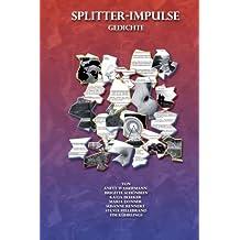 Splitter-Impulse Gedichte