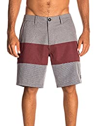 Rip Curl Mirage Chambers Boardwalk, Short Homme
