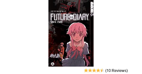 mirai nikki ending full mp3 download