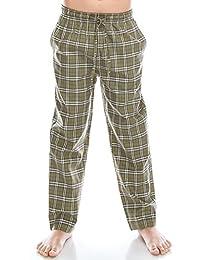 Vaenait baby - Pantalón de pijama - para niño