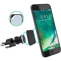 MidGard Universale magnetico CD slot del supporto del supporto per Smartphone - Universale Mini Cooper