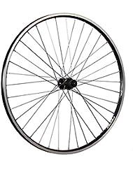 Taylor Wheels 28 pouces roue arrière vélo ZAC19 Shimano Deore FH-T610 noir 7-10