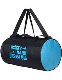 Avigo Exclusive Multicolor Gym Bag