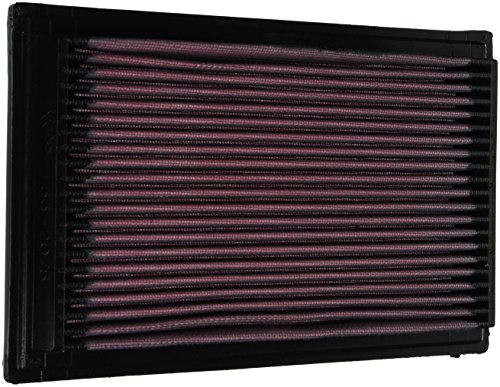 kn-33-2075-replacement-air-filter