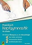 ISBN 3834626139