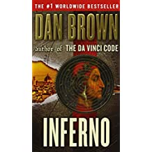 Inferno(Export Edition)